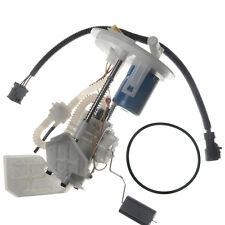 Fuel Pump W/ Sending Unit for Ford Explorer Mercury Mountaineer 2006-2008 09 V8