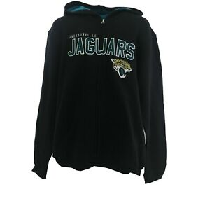 Atlanta Falcons Official NFL Children Youth Kids Size Full Zip Sweatshirt New