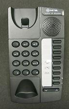 Mitel 5302 business IP Phone VOIP TELEFONO 50005421 NO Handset