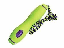 KONG Dog Toy Air Fetch Stick Various Sizes M 42507