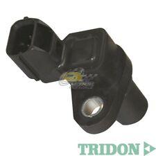TRIDON CAM ANGLE SENSOR FOR Mitsubishi Pajero NP 09/03-10/06, V6, 3.8L 6G75