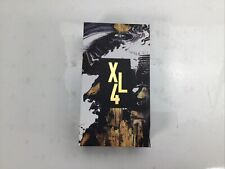 BLU VIVO XL4 (V0350WW) 32GB (Unlocked) Smartphone (Read)