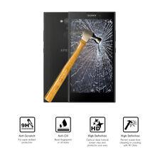 "Protector de Cristal de Vidrio Templado para Sony Xperia L2 (4G) 5.5"""