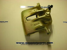 BMW E30 FRONT LEFT BRAKE CALIPER 34111154377