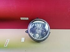*2005-2007 Jeep Liberty Front Right Passenger Side Head Light Lamp OEM