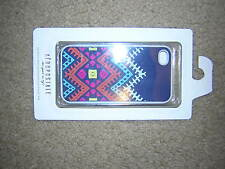 Aeropostale Case for iPhone 4/4S NEW!