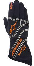 Kartsport-Handschuhe