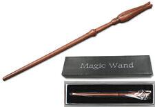 "14"" Harry Potter Luna Lovegood Magic Wand Wizard Cosplay Costume Xmas Gift New"