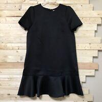 H&M Little Black Dress Size 10