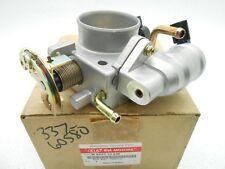 New NOS Mazda Protege Kia Sephia 1.8L Throttle Body Assembly 1997-1998