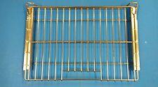 WPW10554532 KitchenAide Range Oven Rack; B1-4b