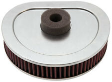 K&N AIR FILTER FOR HARLEY DAVIDSON FXR FXRS FXRT FXST 1990-1999 HD-1390