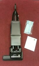 ELECTROLUX COMMERCIAL DELUXE BAGGED UPRIGHT VACUUM CLEANER * LASTS 20 YEARS!