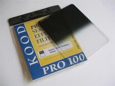 Kood Pro 100 Serie nd-8 Gris Oscuro Degradado se adapta a Cokin Serie Z de Ndx8 gg4h
