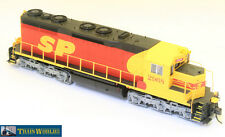 Atlas SD35 low nose locomotive HO Southern Pacific DCC Ready