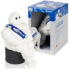 19cm Famous Michelin Figure Dashboard Mantle Piece Trinket Model Figurine