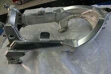 Frame Main Frame With Papers Aprilia ETV 1000 Caponord #R8080