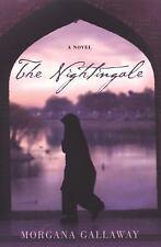 The Nightingale, Gallaway, Morgana, Very Good Books