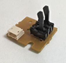 NINTENDO Gamecube Lid Switch/Sensor Open/Close Assembly Genuine Part Japan