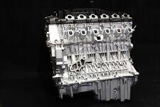 BMW 330d 530d 730d x5 x6 m57d30 m57n2 306d3 3.0d MOTORE superata 231ps 235ps