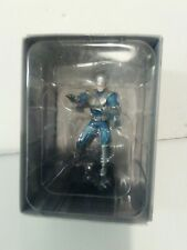 AVALANCHE MARVEL CLASSICS FIGURINE COLLECTION  EAGLEMOSS FIGURE #173
