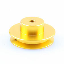 Starter Pulley for Zenoah Tiger King TK RCMK QJ CRRC 23-30CC Marine Engine