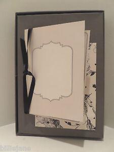 DEVONE Wedding Collection Mara Mi Printable Program Covers,Sheets,Ribbons Ret$50