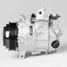 1x Denso AC Compressors DCP17112 DCP17112 447150-4470 4471504470