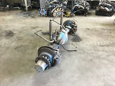 2005-2007FORD F550 F450 Ram 5500 Rear Axle Assembly 10 Lug 4.88 Spicer