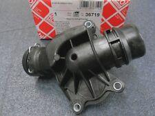 Thermostat für BMW M57 Diesel E46 E39 E38 E53 330d 525d 530d 730d FEBI BILSTEIN