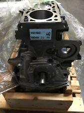 Dodge Chrysler 2.4L SRT-4 Turbo Engine Short Block Assembly New OEM