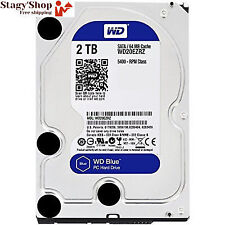 Solid-state Drives (SSD) Western Digital