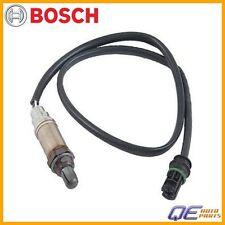 BMW M3 Z3 2001 2002 2003 2004 2005 2006 Bosch Oxygen Sensor 11781743994