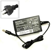 Power Supply Adapter Charger For Sony SRS-XB501G Portable Wireless Speaker
