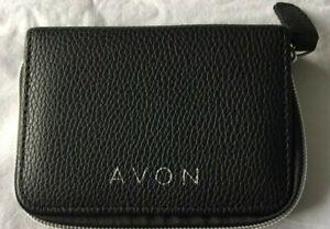 BRAND NEW Avon Manicure Set