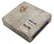 Oem Ford Probe Engine Control Unit Module Ecu Klc118881B Tn0797005791