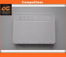 Huawei EchoLife HG612 3B FTTC VDSL NTE Fibre Modem - SAME DAY DISPATCH