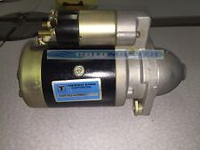 THERMO KING STARTER  44-5443