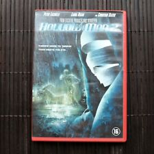 HOLLOW MAN 2 - DVD