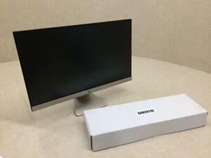 ASUS VIVO Aio Desktop Core i5-7200u 8GB DDR4 wiN 10 1TB HDD Touch Screen