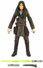 Star Wars: Vintage Collection 2012 QUINLAN VOS (JEDI MASTER) (VC85) - Loose
