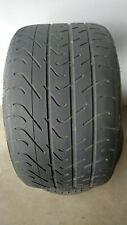 2 x Pirelli Pzero Corsa Asimmetrico 305/30 ZR19 102Y N0 SEMI-SLICK SOMMERREIFEN