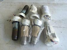 One New MILWAUKEE heating element heat gun 14-20-0225 14200225 - 5 NEW