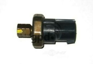 A/C Clutch Cycle Switch Global 1711364