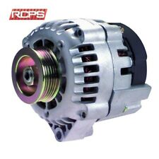 NEW ALTERNATOR 4.3 4.3L BLAZER# S10 PICKUP JIMMY SONOMA BRAVADA 94 95 1994 1995