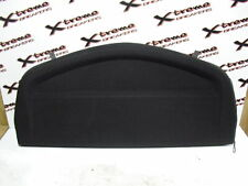 MAZDA 2 5 DOOR HATCHBACK 2007-2014 PARCEL SHELF - XBSH0139