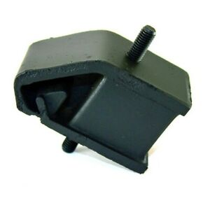 DEA Products A2400 Engine Mount For 74-77 Datsun B210