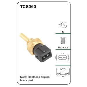 Tridon Coolant sensor TCS060 fits Volvo 940 2.3 (944), 2.3 (945), 2.3 Turbo (...