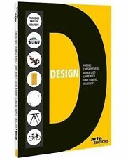 Design 4 (DVD) fiat 500 chaise RIETVELD BRIQUE LEGO LAMPE ARCO TABLE COMPAS VELO