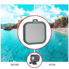 TELESIN Circular Polarizer Filter(CPL )Camera Lens Protector For Gopro Hero 6 /5
